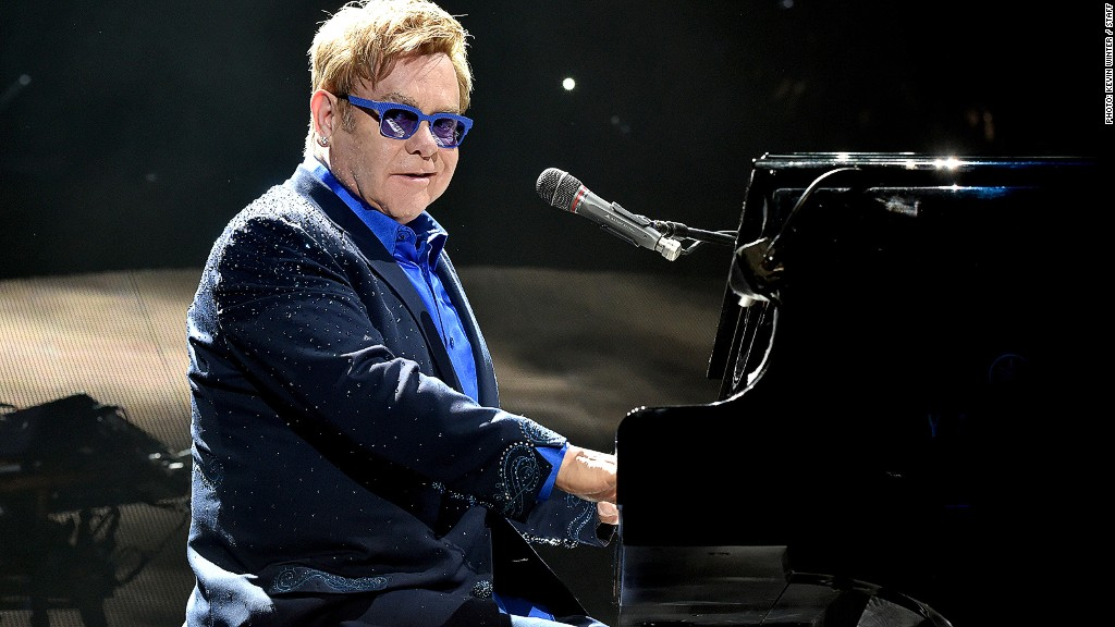 EltonJohn__rich_recording_artists