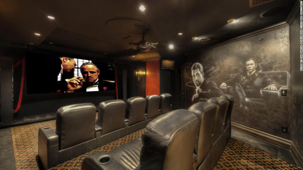 rennovations_hometheater