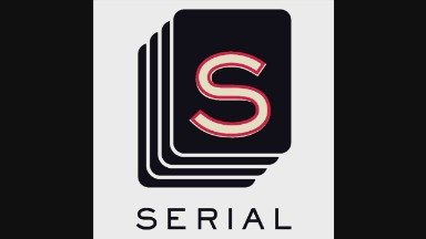 'Serial' will make podcasts more profitable