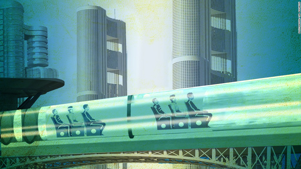 future travel7