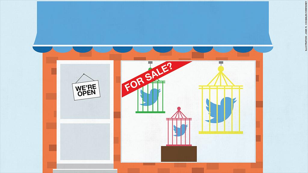 twitter pet shop