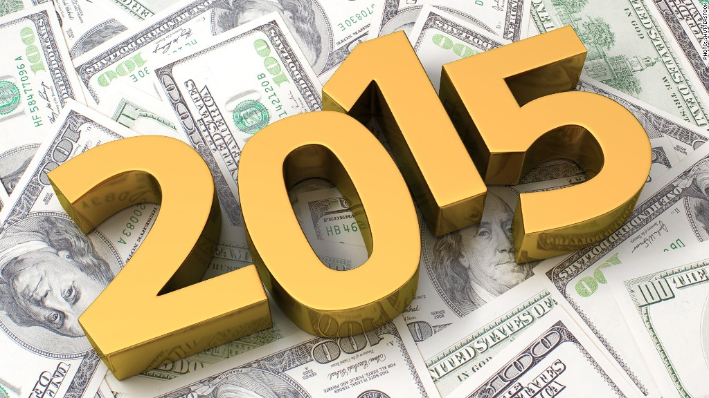 ugly stocks to buy 2015