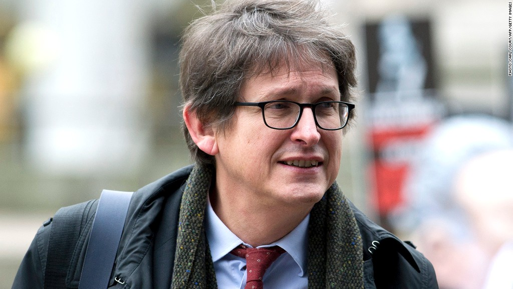 guardian alan rusbridger