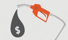 Stimulus for the U.S. Economy