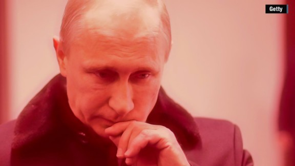 Who loses if Russia implodes?