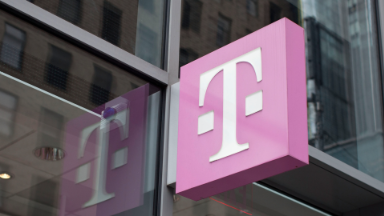 T-Mobile to let you roll over data