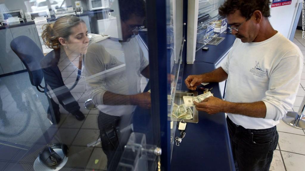cuba remittances