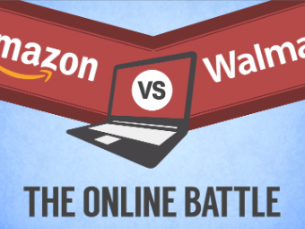 Amazon, Walmart sales day: 10 things you need to know