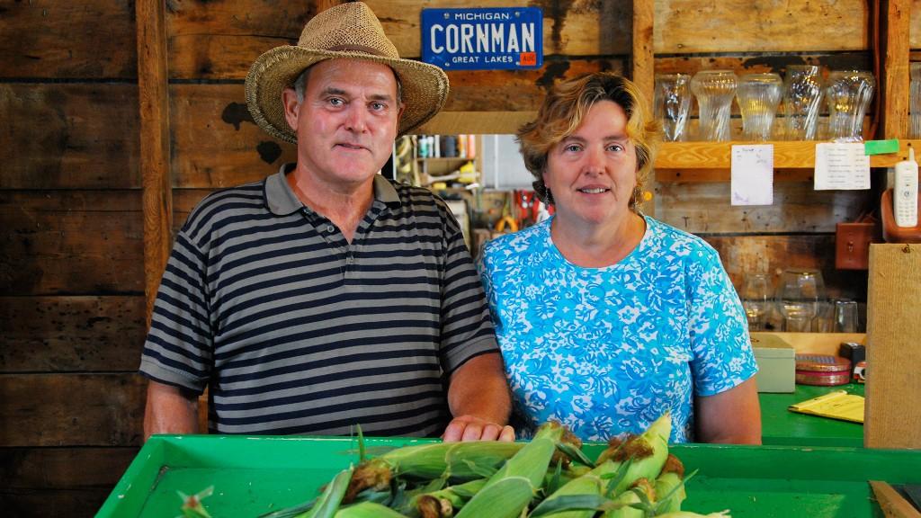 foodie destinations travers city michigan