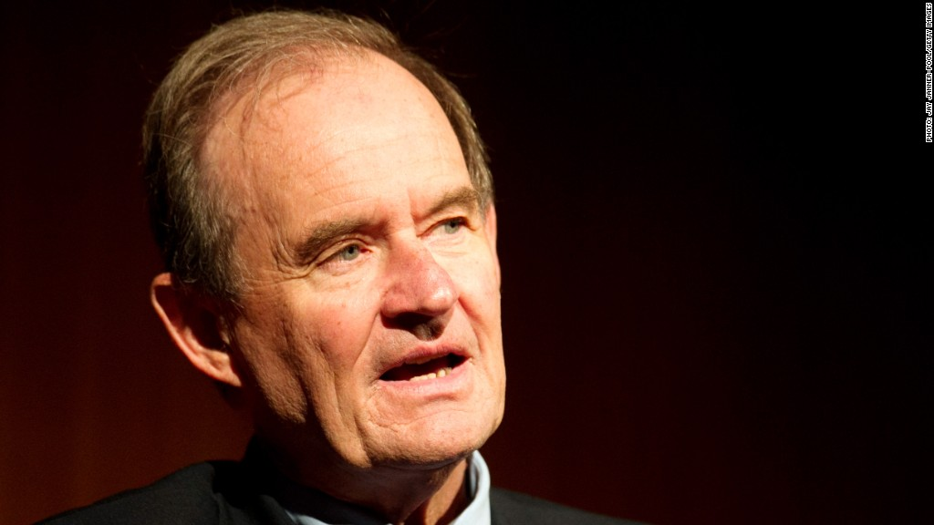 david boies sony