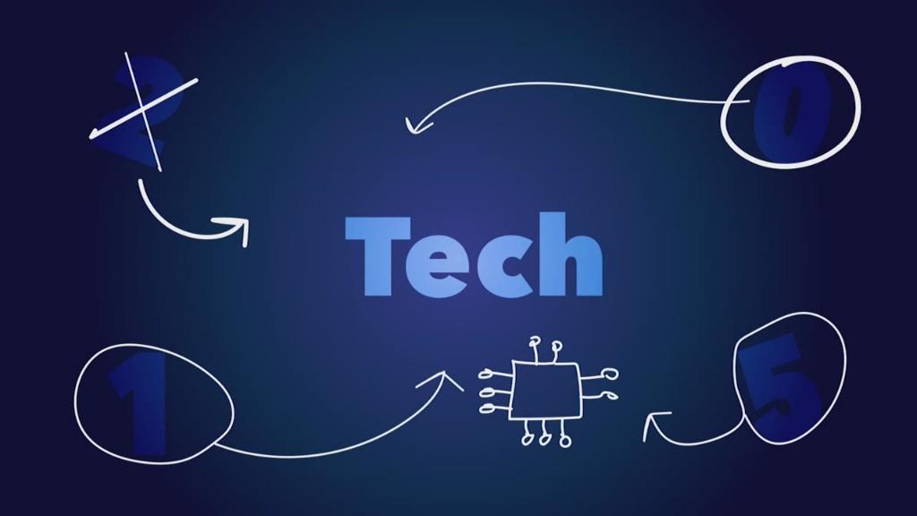 CNNMoney's 2015 Playbook: Tech