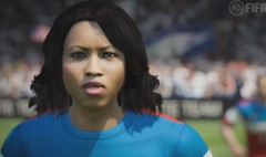FIFA rakes in big bucks for EA Sports