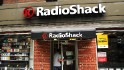 Time is running out for RadioShack