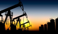 How low will oil fall? $30 is possible