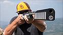 Gun silencer sales are booming