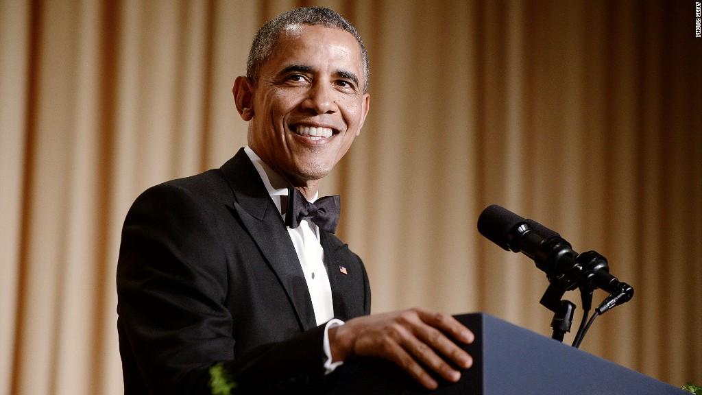 Obama economy polls