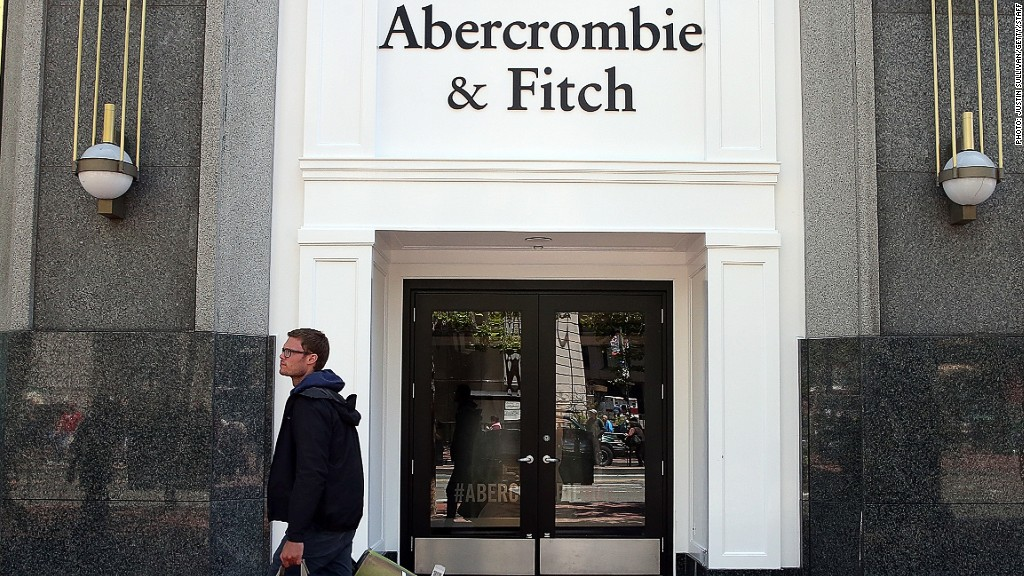 Abercrombie_Fitch_endangered_retailers