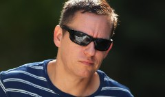 Peter Thiel's fund gets into pot