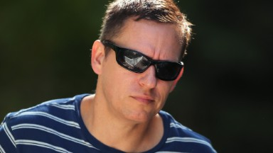Peter Thiel's fund gets into pot