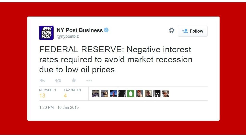 nypost business tweet