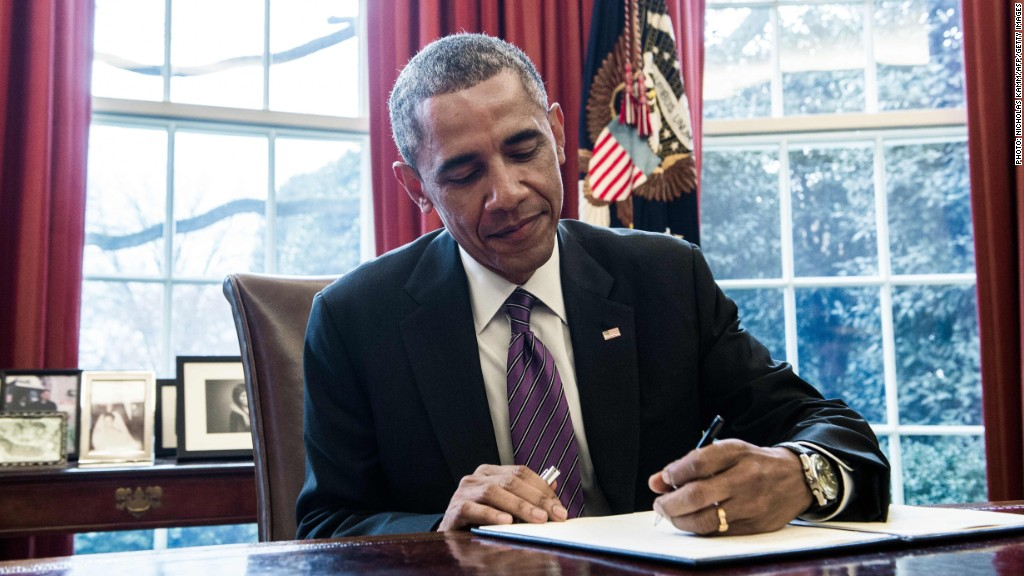 Why Obama gets no credit for the good economy