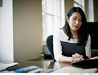 100 best jobs risk management director