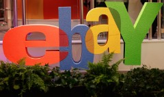 Finally! eBay puts more women on its board
