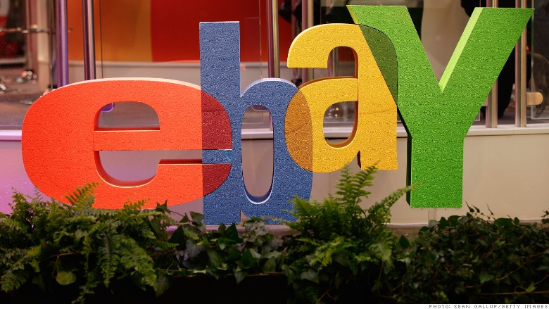 ebay layoffs