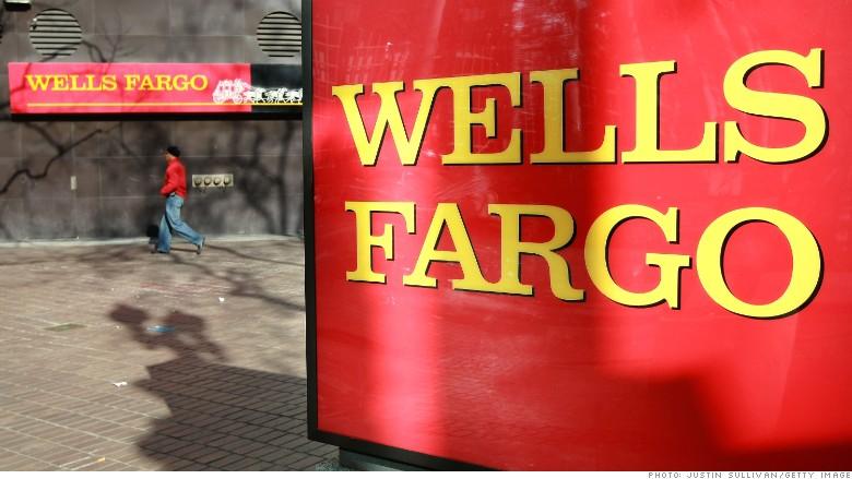 wells fargo jpmorgan fined for mortgage kickbacks. Black Bedroom Furniture Sets. Home Design Ideas