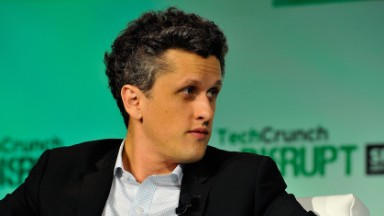 What Aaron Levie is reading this week