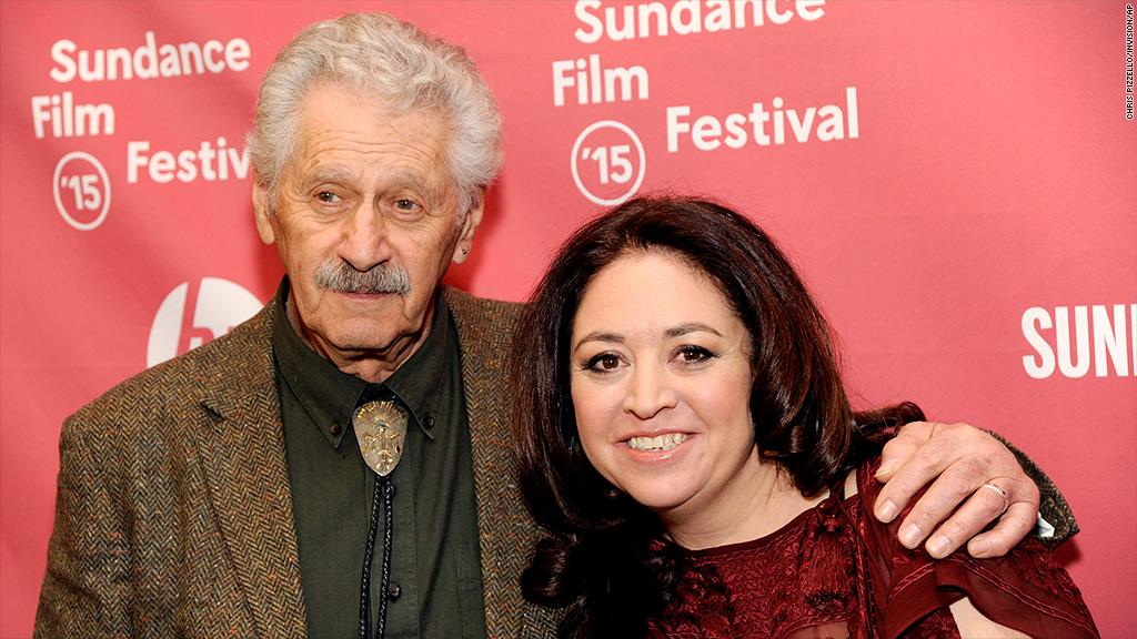 Netflix-funded documentary opens Sundance