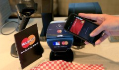 Apple Pay won't add to Apple's profit
