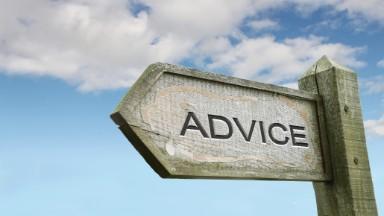 Should I buy an annuity if my adviser says it's a bad idea?