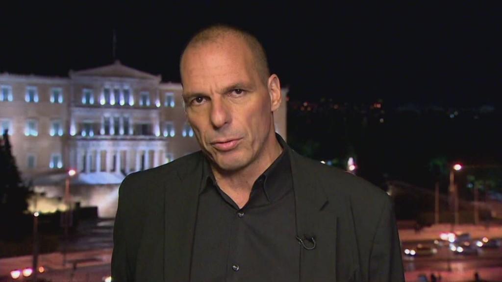Μετά τις εκλογές, θα μείνουν Ελλάδα στην ευρωζώνη;