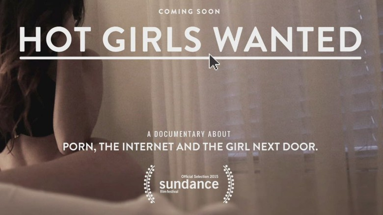Sundance Porn Documentary Premieres On Netflix - Video - Media-7075