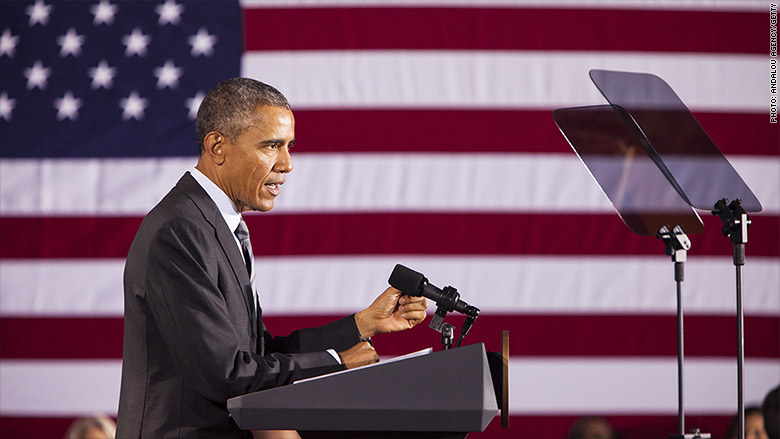 obama dhs speech