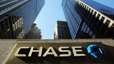 Regulators soften trading rule for banks