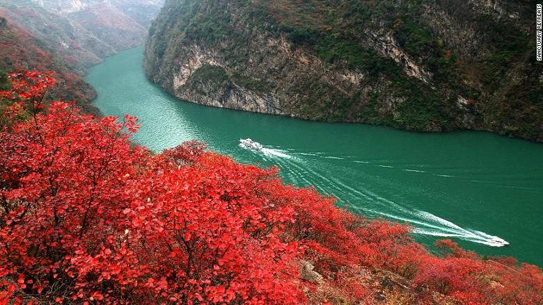 Yangzi_river_cruise_China