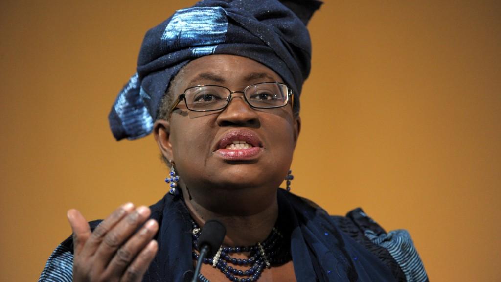 Boko Haram's impact on Nigeria's economy
