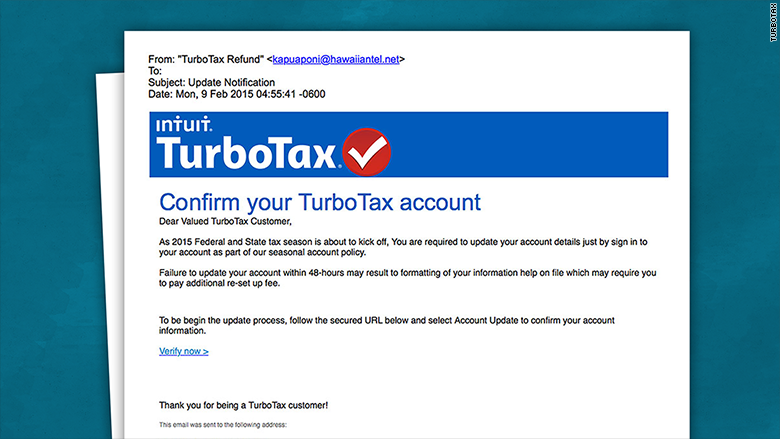 Buy Newest turbotax 2018 pre order New Discount