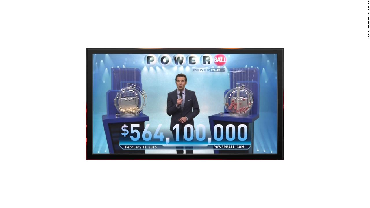 who won powerball - 1280×720