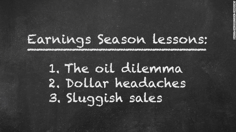 three lessons 2