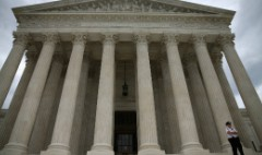 Supreme Court to hear case that could impact your 401(k) fees