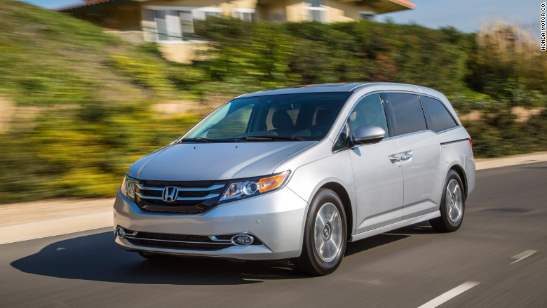 gallery consumer reports top 10