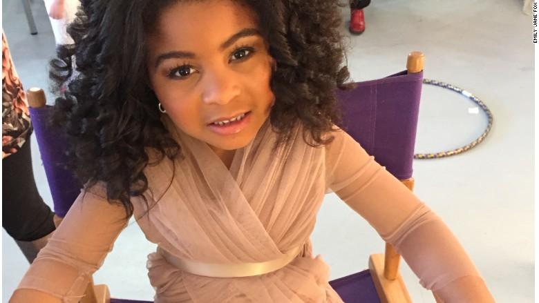 toddlewood red carpet oprah