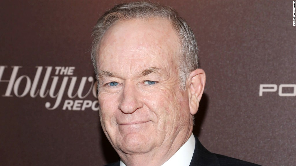 Bill O'Reilly's claims under scrutiny