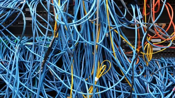 You got hacked. Cybersecurity stocks soar