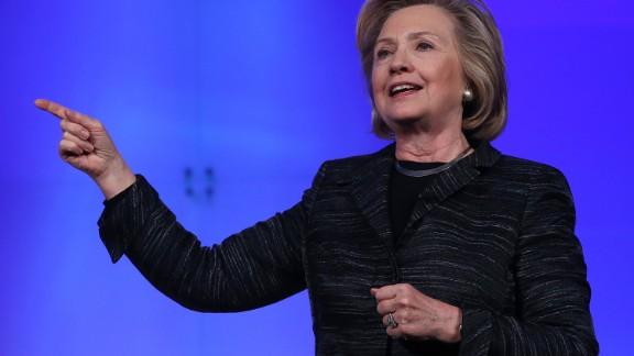 Hillary Clinton's economic plans need an overhaul