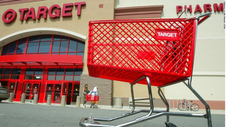 Target offers one year return policy for some items
