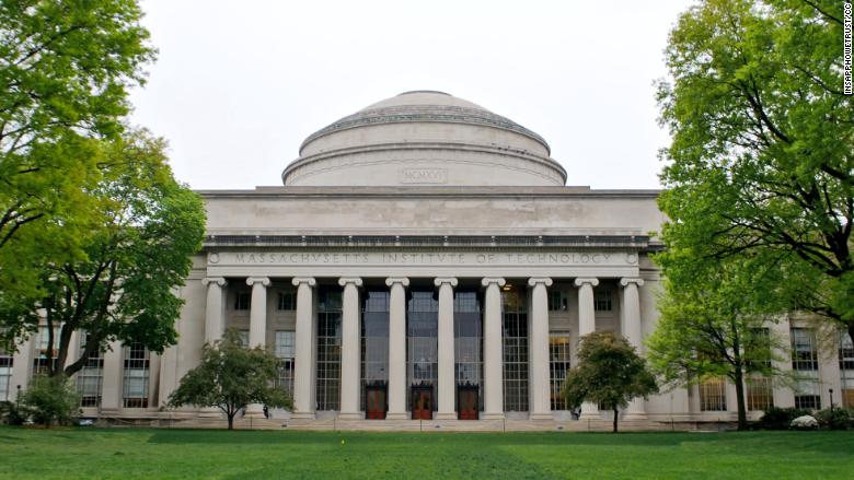 Viện công nghệ MIT